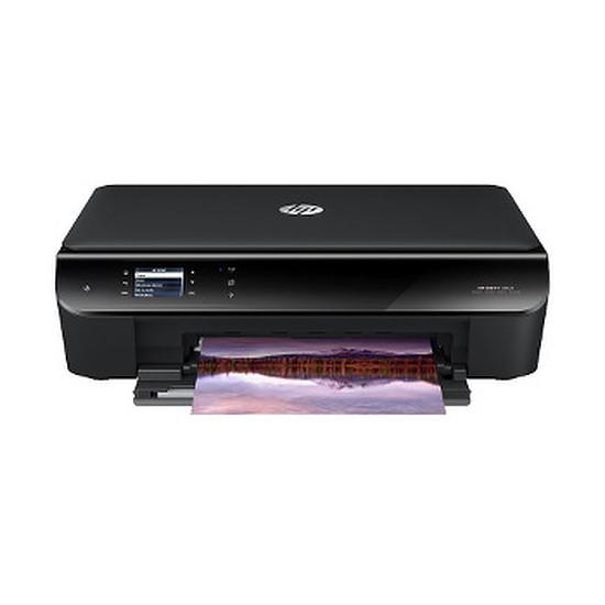 Imprimante multifonction HP Envy 4507 - Imprimante Jet d'encre WiFi Couleur