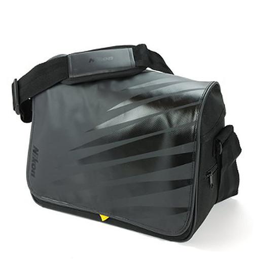 Sac, sacoche et housse Nikon Sacoche CF-EU08 pour reflex