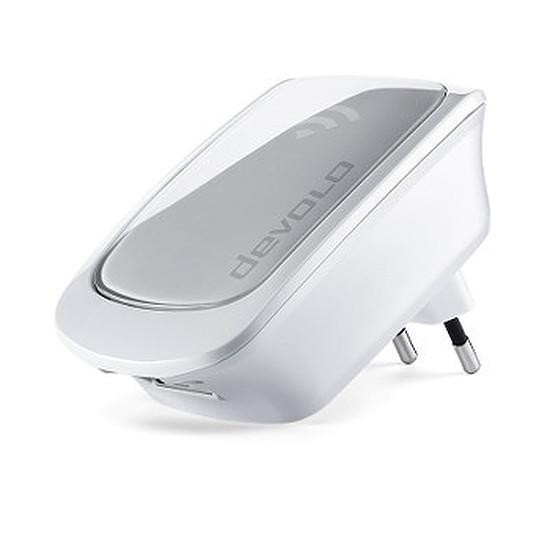 Répéteur Wi-Fi Devolo Répéteur WiFi N300