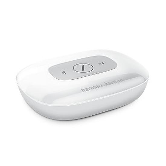 Système Audio Multiroom Harman-Kardon Adapt Blanc