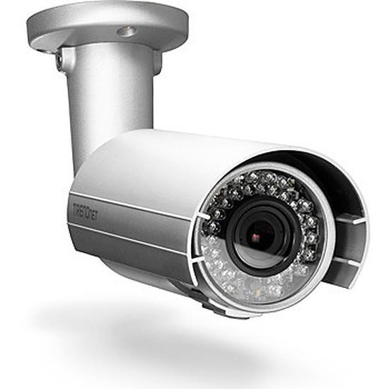 Caméra IP TrendNet TV-IP343PI - Caméra IP full HD extérieure PoE