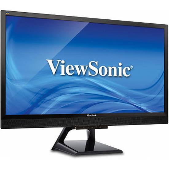 Écran PC ViewSonic VX2858SML