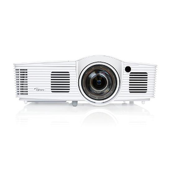Vidéoprojecteur Optoma EH200ST Full HD 3000 Lumens