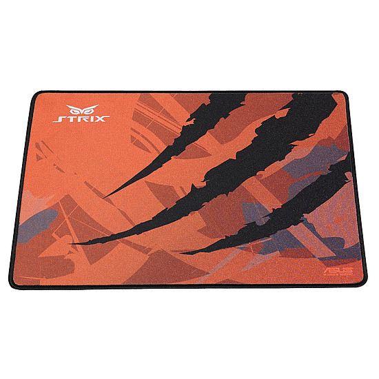 Tapis de souris Asus Strix Glide Speed