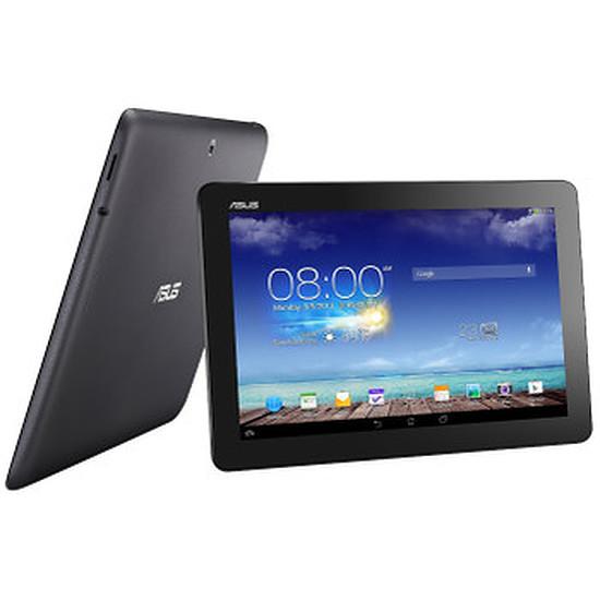 Tablette Asus MeMo Pad ME102A-1B016A - Noir