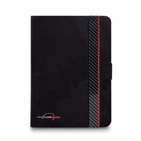 """Accessoires tablette tactile Port Etui universel tablette 9/10"""" Sebasien Loeb Racing"""