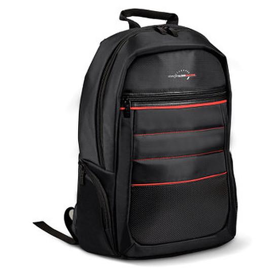 Sac, sacoche et housse Port Sac à dos 15'' Sébastien Loeb Racing Backpack