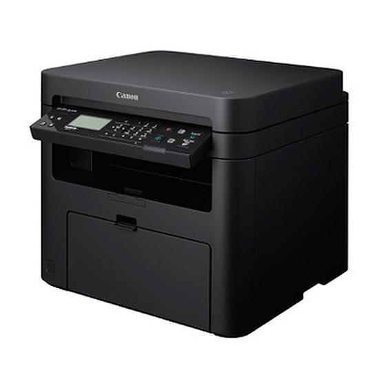 Imprimante multifonction Canon i-SENSYS MF211