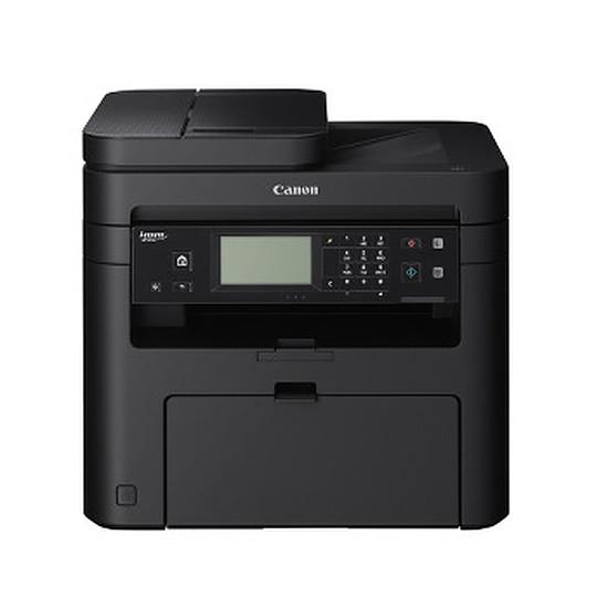 Imprimante multifonction Canon i-SENSYS MF216n