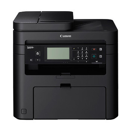 Imprimante multifonction Canon i-SENSYS MF217w