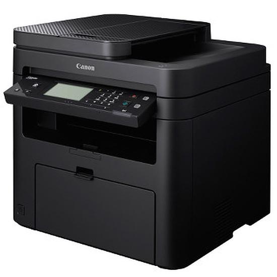 Imprimante multifonction Canon i-SENSYS MF229dw