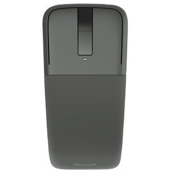 Souris PC Microsoft Arc Touch - Surface Edition