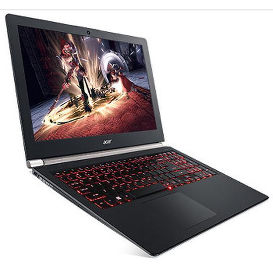 PC portable Acer Aspire V Nitro VN7-571G-51S3