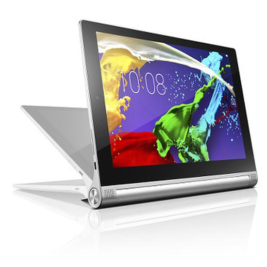 """Tablette Lenovo Yoga Tablet 2-1050 - 10.1"""" Full HD IPS"""