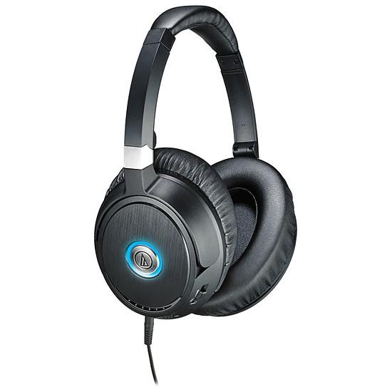Casque Audio Audio-Technica ATH-ANC70