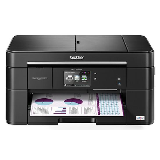 Imprimante multifonction Brother MFC-J5620DW