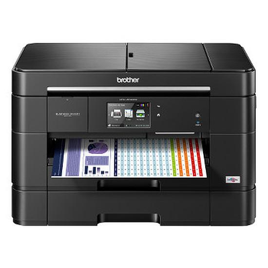 Imprimante multifonction Brother MFC-J5720DW