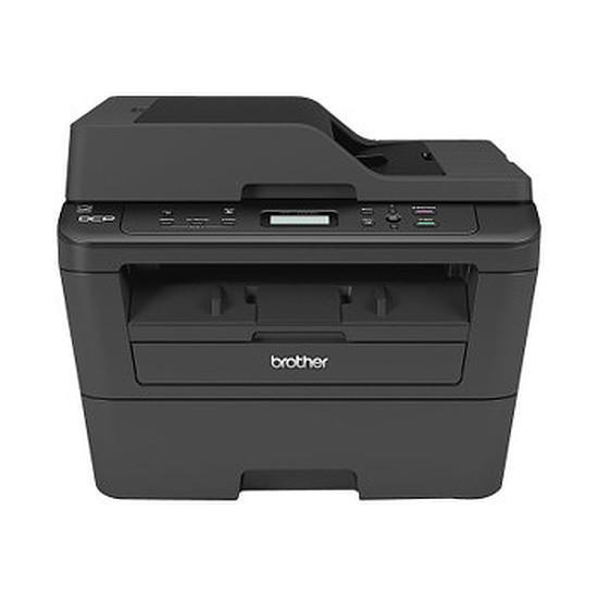 Imprimante multifonction Brother DCP-L2540DN