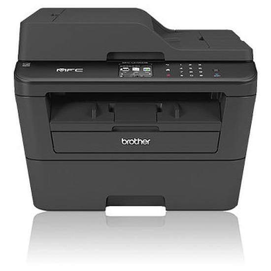 Imprimante multifonction Brother MFC-L2740DW