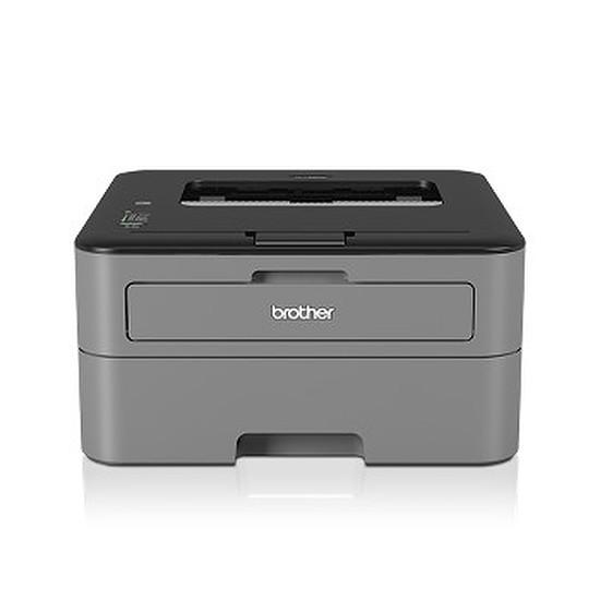 Imprimante laser Brother HL-L2300D