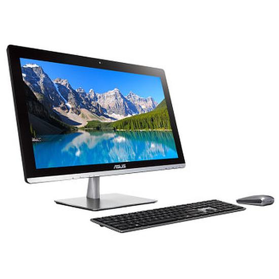 """PC de bureau Asus PC tout-en-un ET2321INTH-BF004Q - 23"""""""