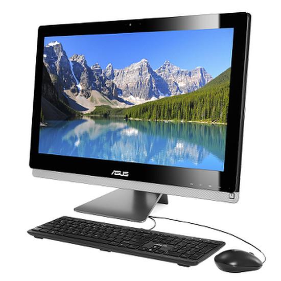 """PC de bureau Asus PC tout-en-un ET2702IGTH-BH002K - 27"""""""