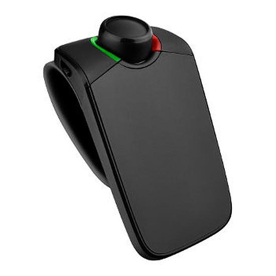 Accessoires Auto Parrot Kit mains-libres voiture MiniKit neo 2 HD