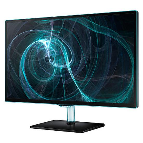 Écran PC Samsung SyncMaster T22D390EW