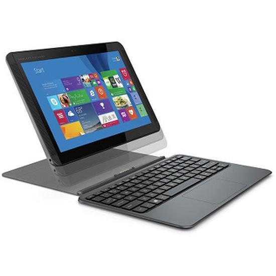 Tablette HP Pavilion x2 10-k007nf