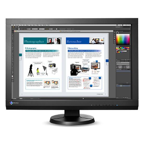 Écran PC Eizo ColorEdge CX241