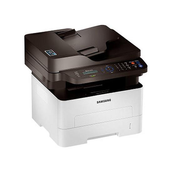 Imprimante multifonction Samsung Xpress SL-M2885FW