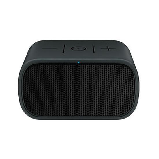 Enceinte Bluetooth Ultimate Ears Mini Boom - Noir