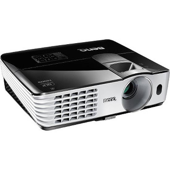 Vidéoprojecteur BenQ TH681 DLP Full HD 3000 Lumens