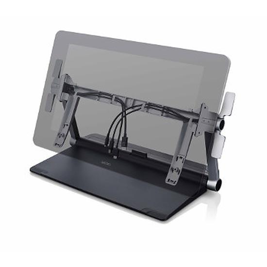 Tablette Graphique Wacom Ergo stand pour Cintiq 24HD et 27QHD