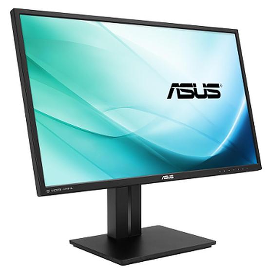 Écran PC Asus PB279Q