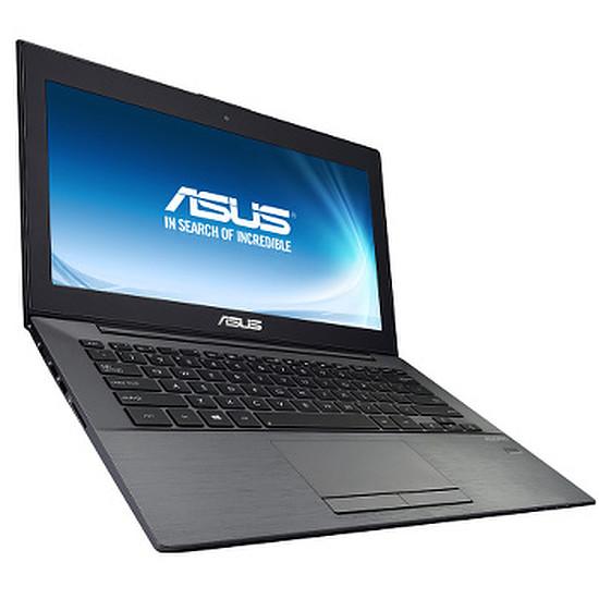 PC portable ASUSPRO PU301LA-RO150G - i7
