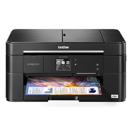 Imprimante multifonction Brother MFC-J5320DW