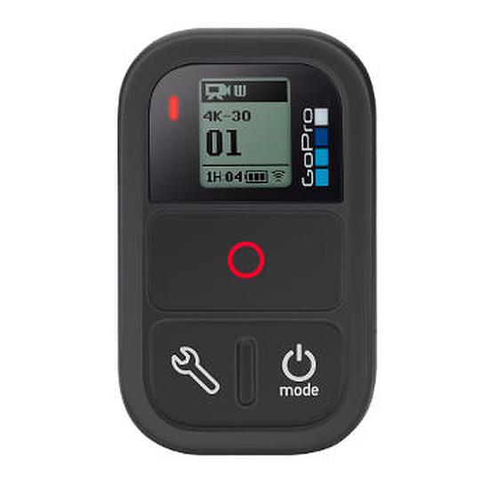 Accessoires caméra sport GoPro Télécommande Smart Remote