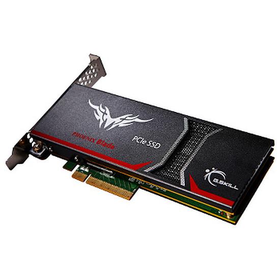 Disque SSD G.Skill Phoenix Blade 960 Go