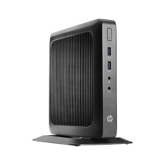 PC de bureau HP Client léger HP T520 (G9F08AT)