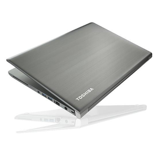 PC portable Toshiba Tecra Z40-A-176 - i5 - SSD - Windows 7