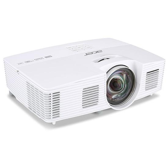 Vidéoprojecteur Acer H6517 ST DLP Full HD