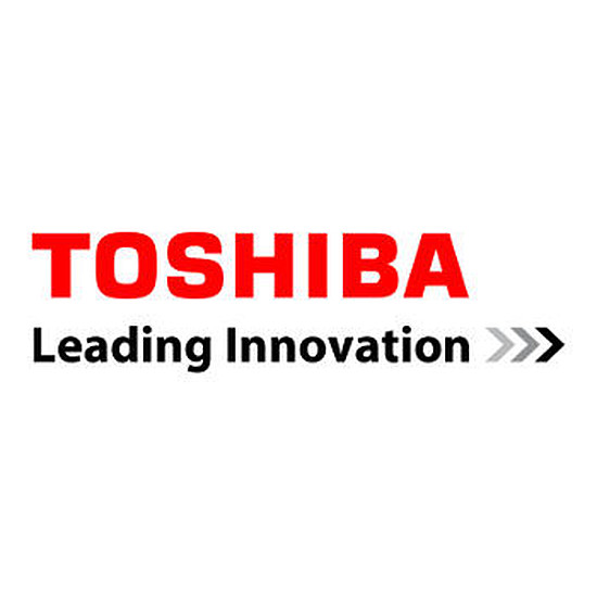 Garanties PC portable Toshiba Extension de garantie à 3 ans GONS103EU-V (Pro)
