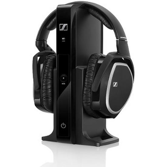 Casque Audio Sennheiser RS 165