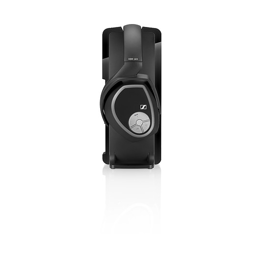 Casque Audio Sennheiser RS 165 - Autre vue