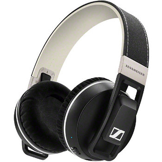 Casque Audio Sennheiser URBANITE XL Wireless Noir