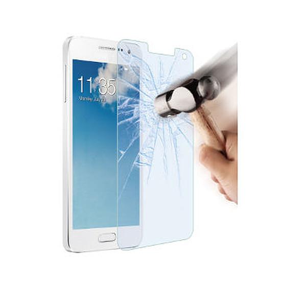 Protection d'écran Muvit Film en verre trempé - Galaxy A5