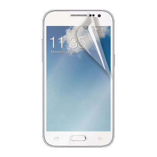 Protection d'écran Muvit Protection d'écran x2 - Samsung Galaxy Core Prime