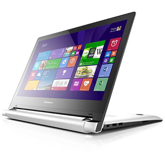PC portable Lenovo Flex 2 14 Touch - i3 - Full HD - 59425706