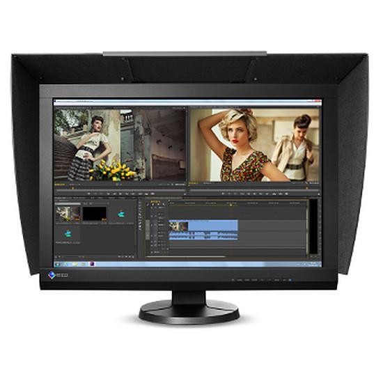 Écran PC Eizo ColorEdge CG247W